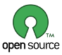 Open Source Initiative Logo
